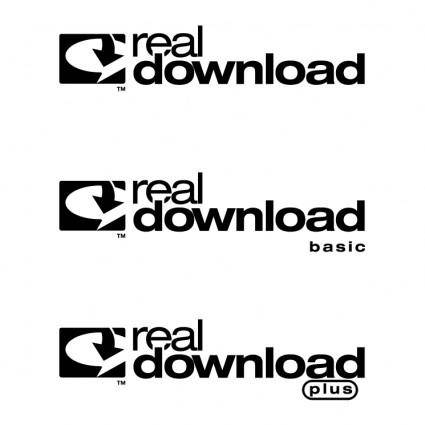 Realdownload 0