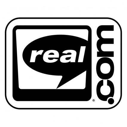 Realcom 1