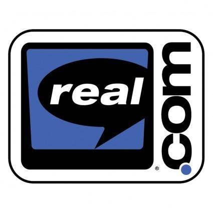 Realcom 0