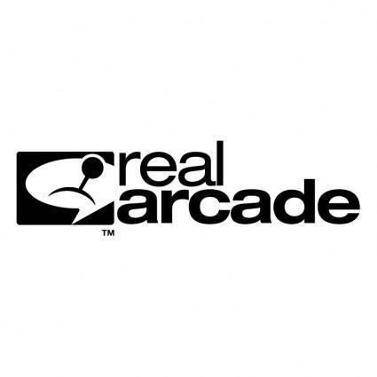 Realarcade