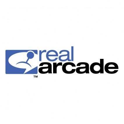 Realarcade 0