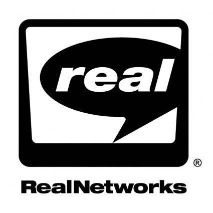 Real 4