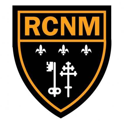 Rcnm narbonne