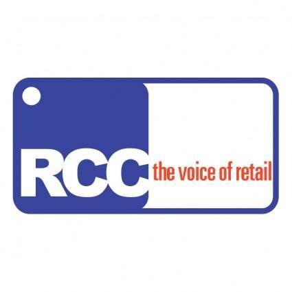 Rcc 0