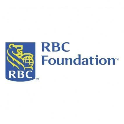 free vector Rbc foundation