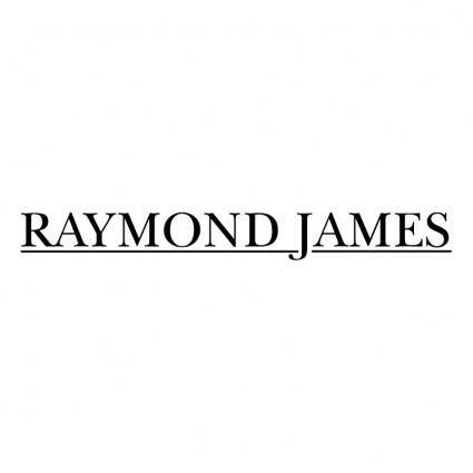 free vector Raymond james