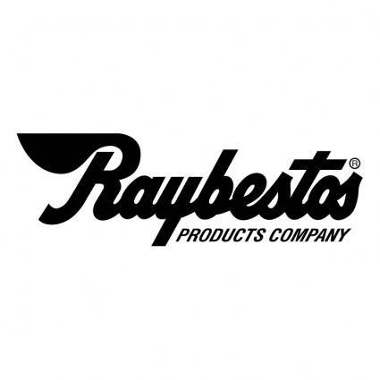free vector Raybestos 0