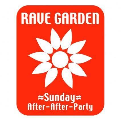 Rave garden