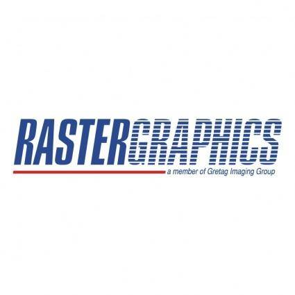 free vector Raster graphics