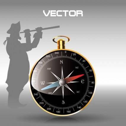 Clock speed u200bu200btable 04 vector