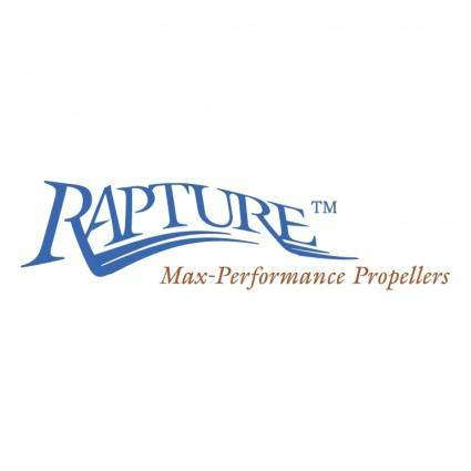 free vector Rapture