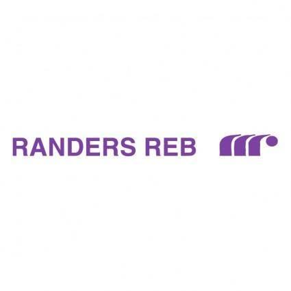 Randers reb