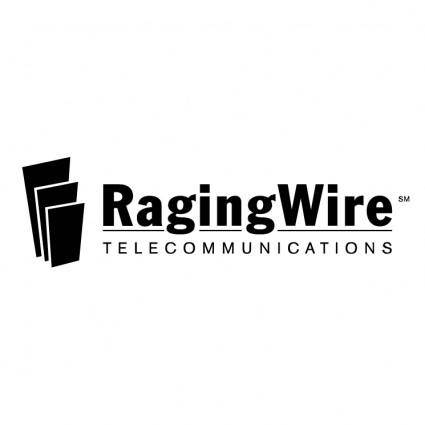 Ragingwire telecommunications