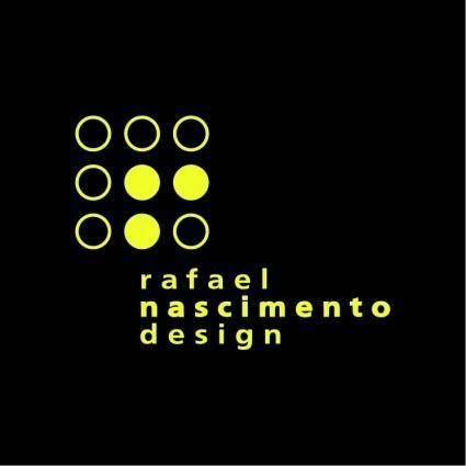 Rafael nascimento design