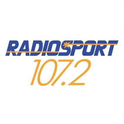 Radiosport 1072