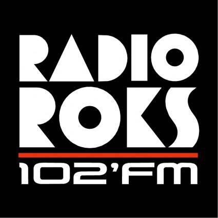 Radio roks 1