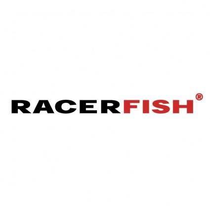 Racerfish
