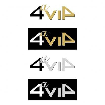 Quarta vip