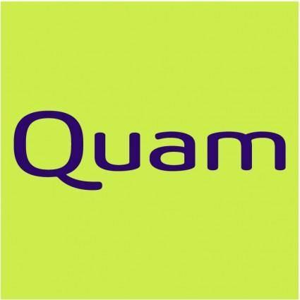 Quam 0