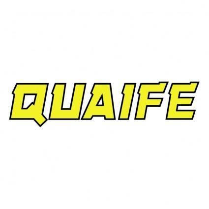 free vector Qualife