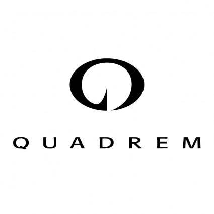 Quadrem