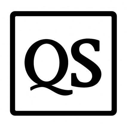 free vector Qs