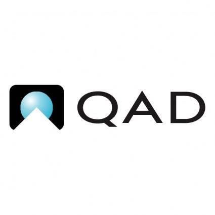 free vector Qad 0