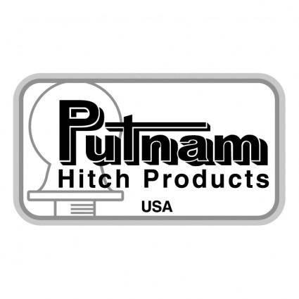 Putnam 0