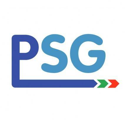 free vector Psg 2