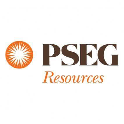 free vector Pseg resources