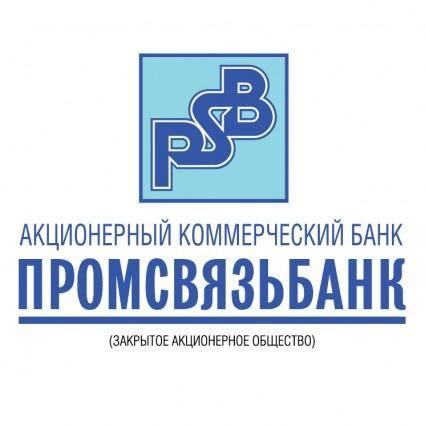 Psb promsvyazbank 6