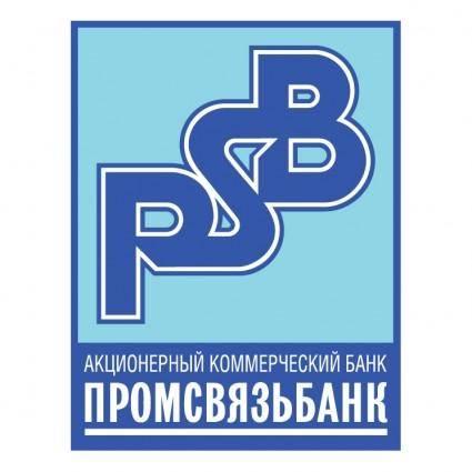 Psb promsvyazbank 2