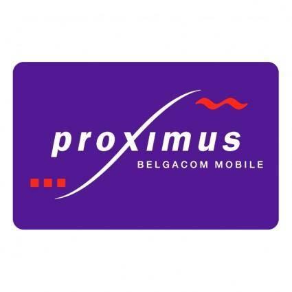 Proximus 1