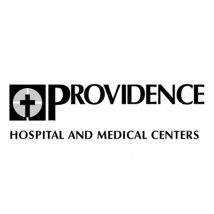 free vector Providence