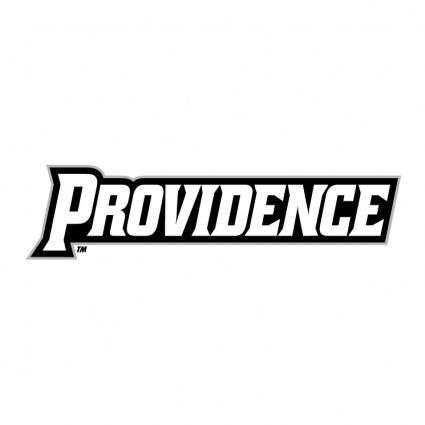 free vector Providence college friars 4