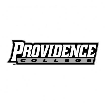 Providence college friars 3