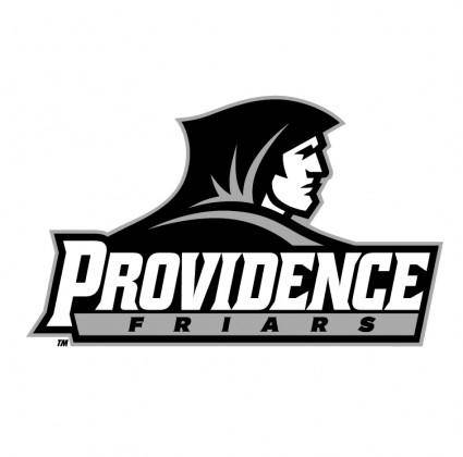 Providence college friars 2