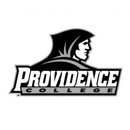 Providence college friars 1