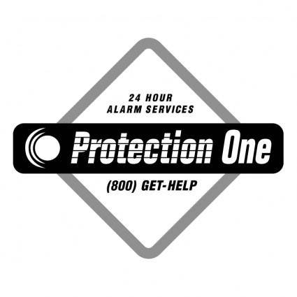 Protection one