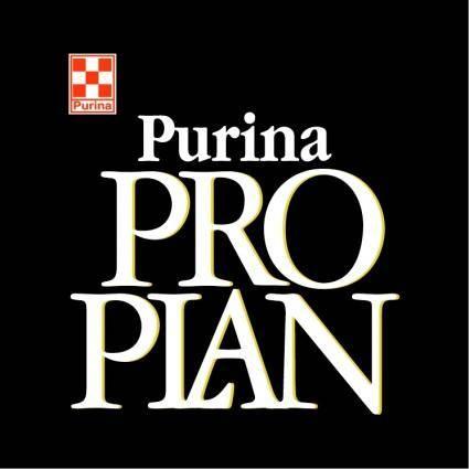 Proplan 0