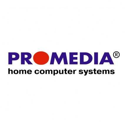 free vector Promedia