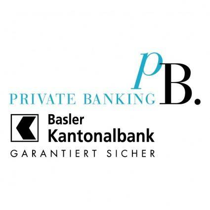 free vector Private banking