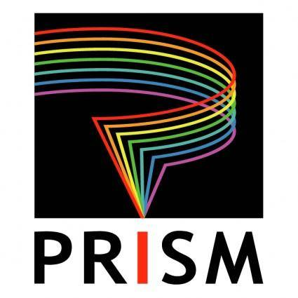 free vector Prism 4