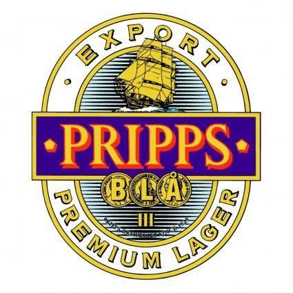 Pripps