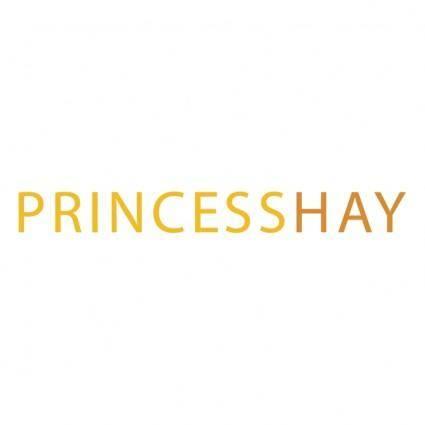 Princesshay