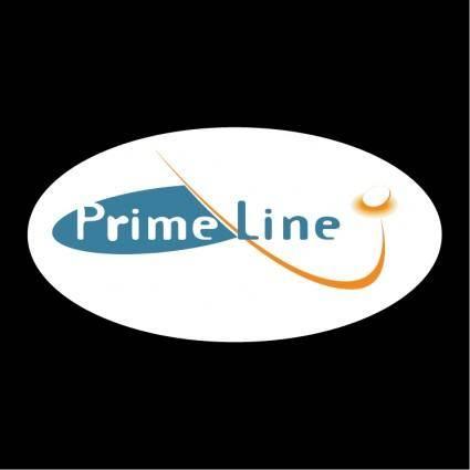 free vector Primeline