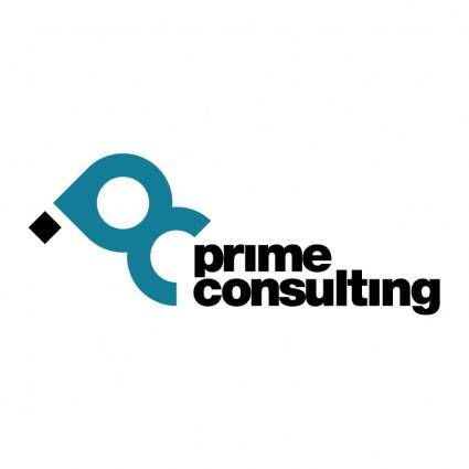 Prime consulting