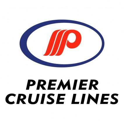 Premier cruise lines