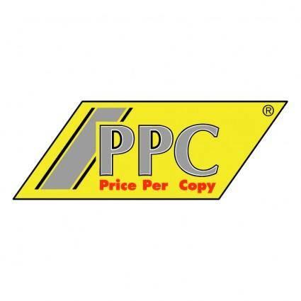 free vector Ppc 2