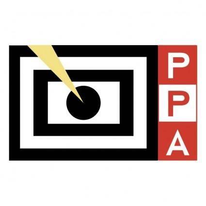 free vector Ppa